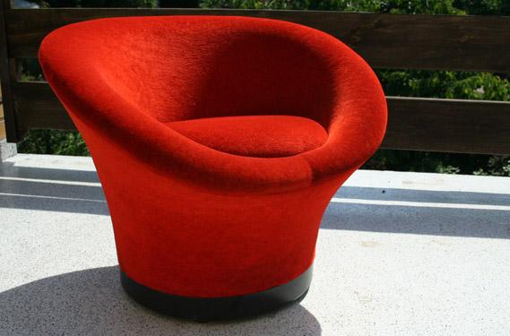 mushroom-chair-2