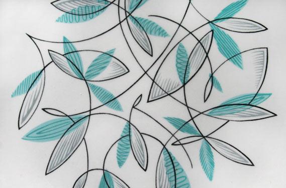 cassandra-pattern