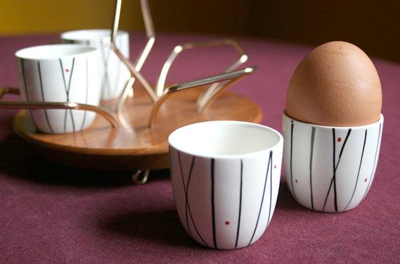 eggcups-kirkham