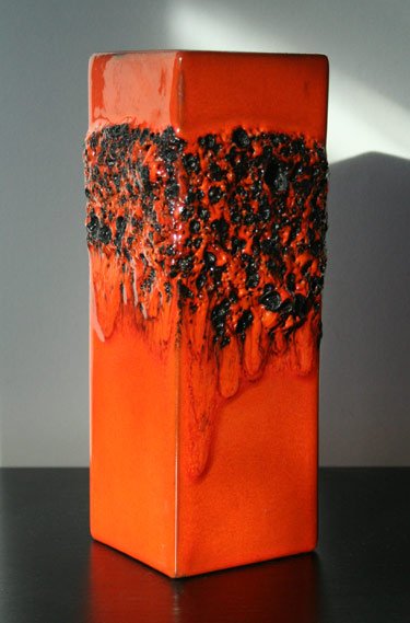fat-lava-kreutz-vase