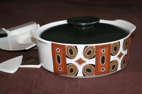 maori-tureen