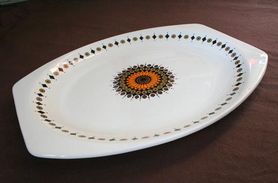 meakin-servingplate