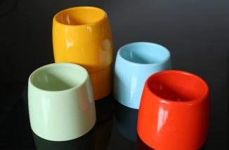 melamine-egg-cups