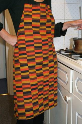 moquette-apron