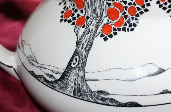 orangetree-detail