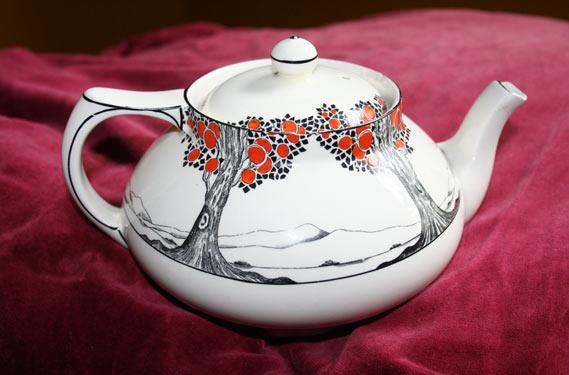 orangetree-teapot