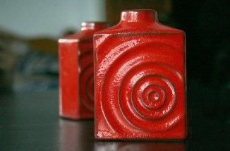 steuler-vase-rot