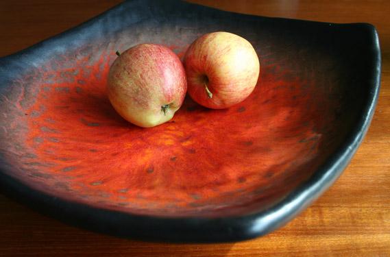 WGP-fruitbowl-1